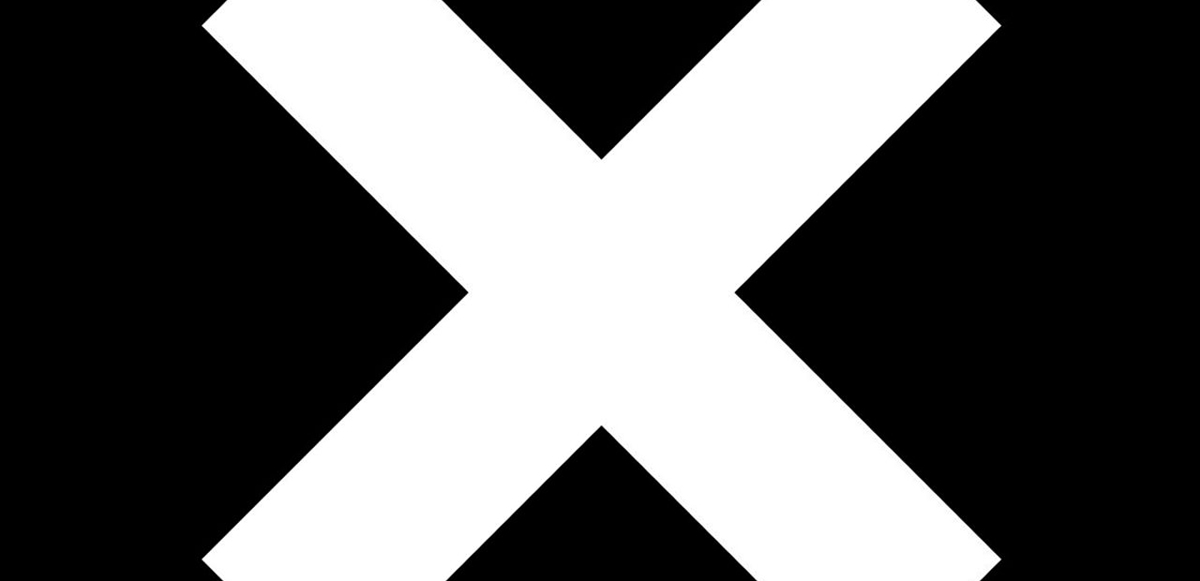 10 años de 'xx': el minimalista, oscuro e insuperable disco debut The xx