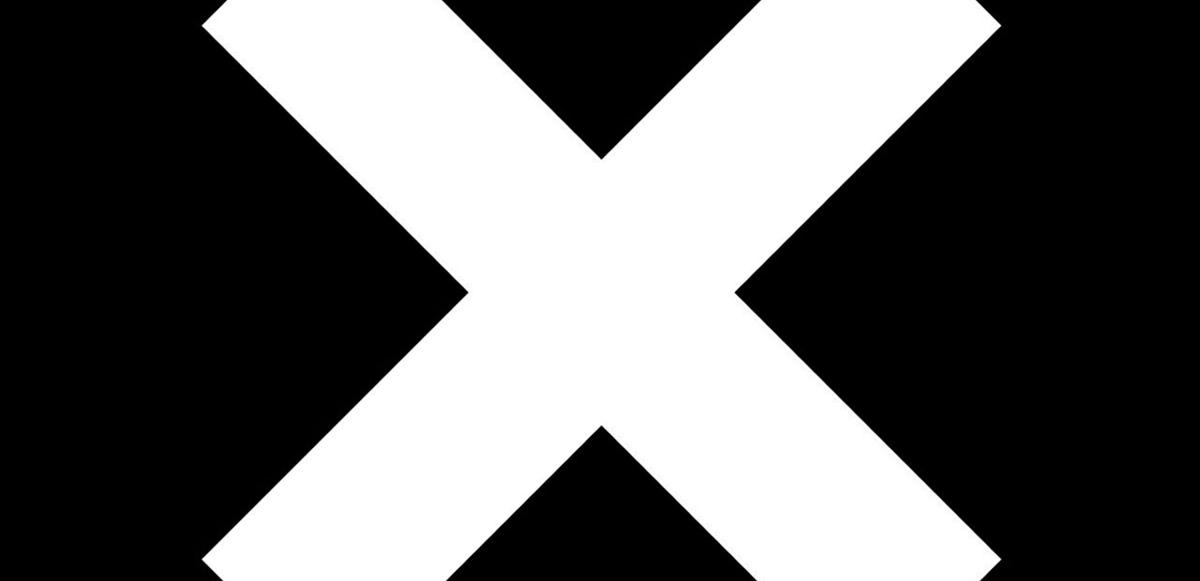 10 años de 'xx': el minimalista, oscuro e insuperable disco debut The xx
