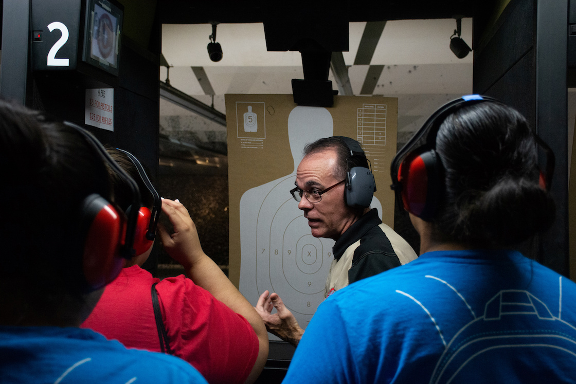 tiroteo-latinos-texas-el-paso-control-armas
