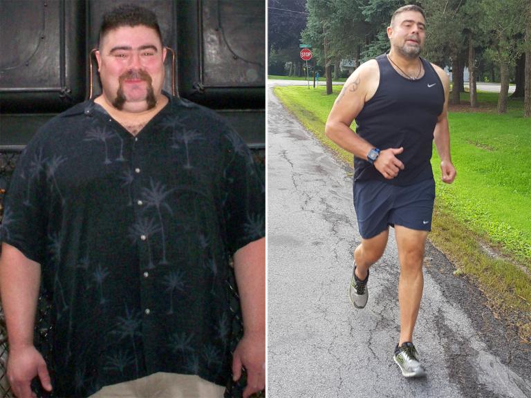 La ciencia lo confirma, este es el mejor ejercicio para perder peso