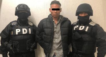 Juez dicta prisión preventiva oficiosa en contra del agresor del periodista Juan Manuel Jiménez