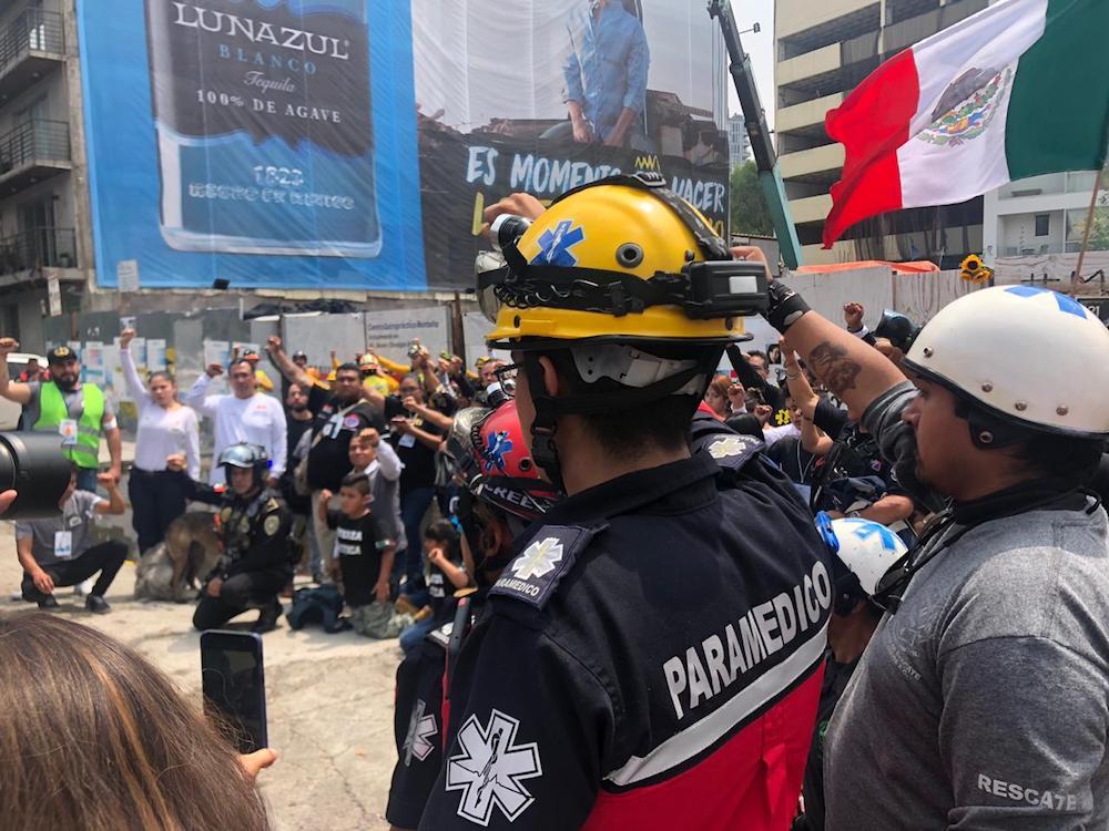 Álvaro-Obregón-sismo-19-septiembre