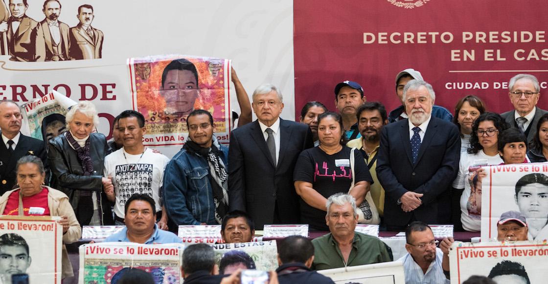 AMLO-43-estudiantes-ayotzinapa-avances