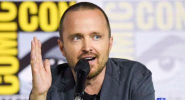 Jesse Pinkman regresa en teaser para la nueva película 'El Camino: A Breaking Bad Movie'