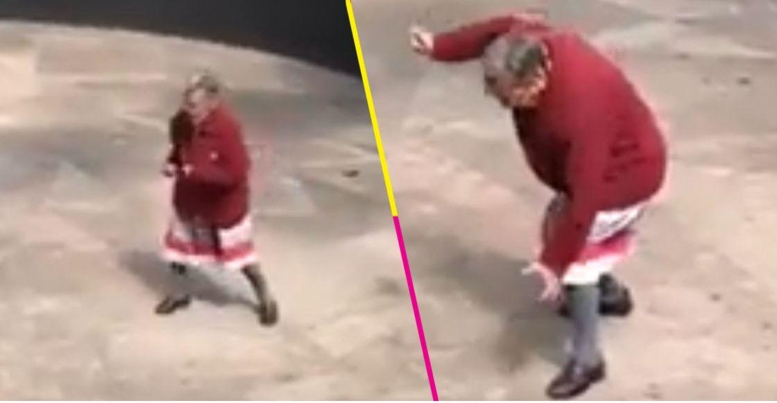 esta-abuelita-si-que-rockea-bien-y-bonito-video