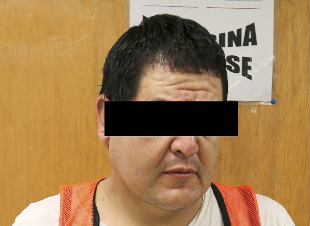 Juez que dejó libre al 'Gil' desestimó pruebas entregadas por la DEA
