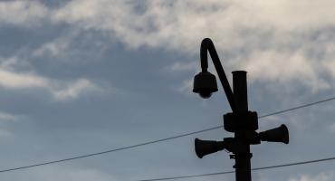 ¿La escucharon? Activación de alerta sísmica en Miguel Hidalgo fue una prueba de audio