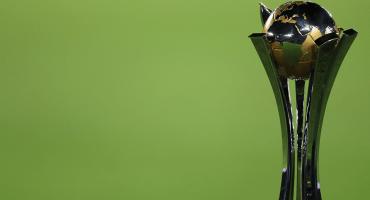 ¿Rayados vs Liverpool? Así se jugará el Mundial de Clubes