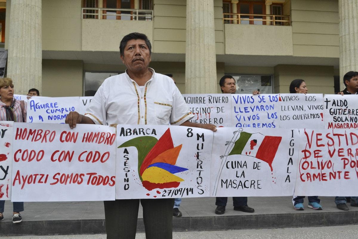 Ayotzinapa-escuela-normal-rural