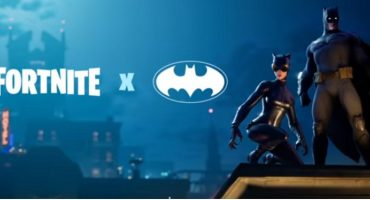 ¡Santos baticrossovers! Batman y Gotham City llegan a Fortnite por tiempo limitado