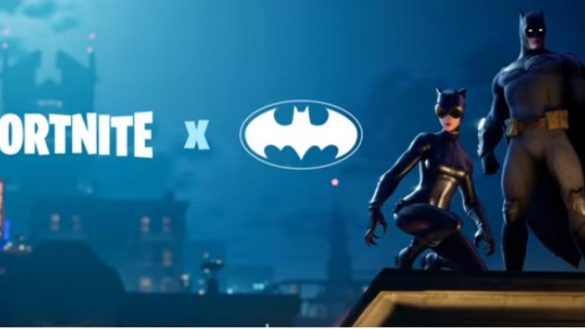 crossover-nivel-batman-y-gotham-llegan-a-fortnite