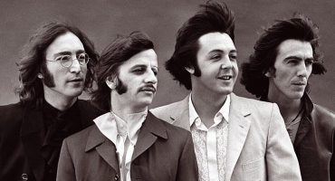 ¡Chequen esto! The Beatles lanza versiones inéditas de