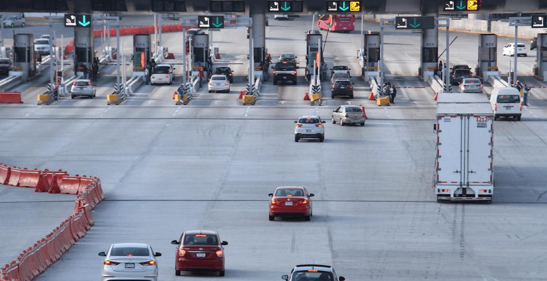 Capufe-autopista-mexico-cuernavaca-tarifa