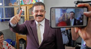 ¡Pum! SFP inhabilita a 2 farmacéuticas del exsuperdelegado Carlos Lomelí