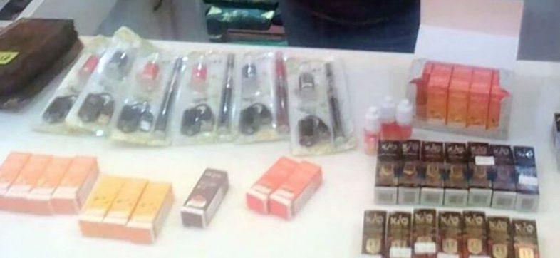 Cofepris-cigarros-electronicos-colima