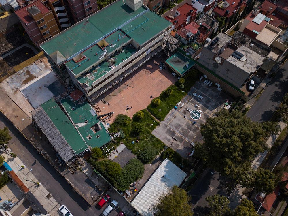 Colegio-enrique-rebsamen-sismo