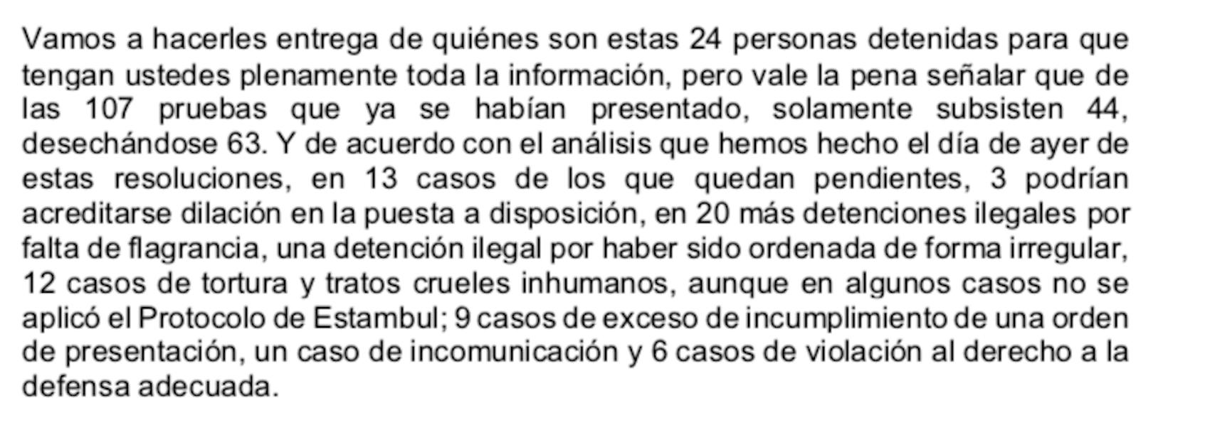 Comunicado-Segob-encinas-ayotzinapa