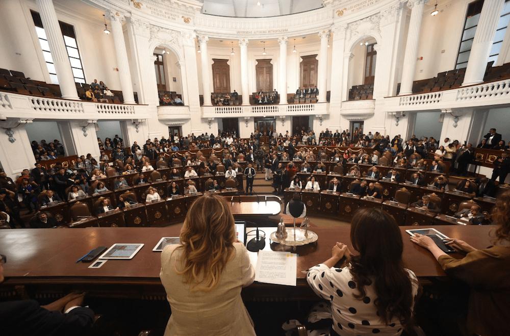 Congreso-CDMX-bonos-diputados