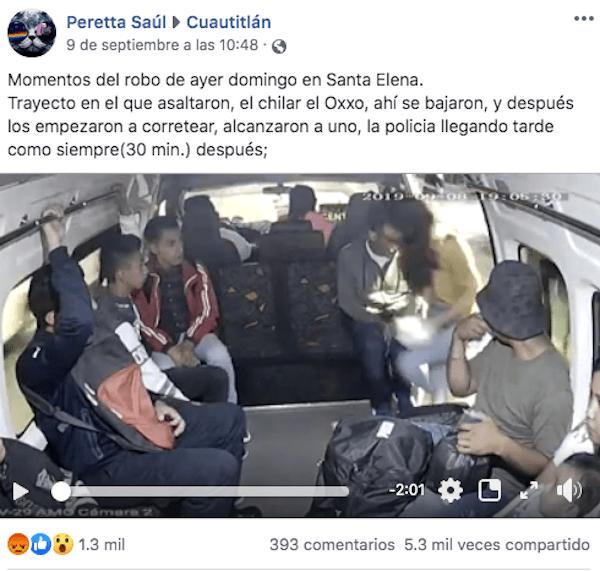 Cuautitlán-asalto-combi-edomex