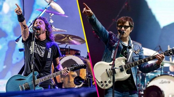 dave-grohl-lloro-cover-weezer-lithium-nirvana