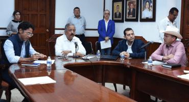 Familia de joven que cayó en una coladera prepara demanda contra el alcalde de Culiacán