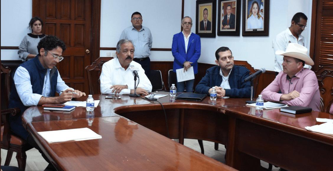 Demanda-Jesús-Estrada-Ferreiro-Culiacán