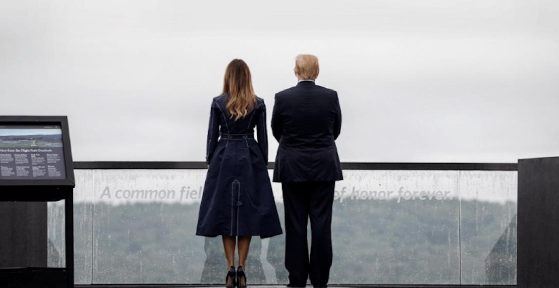 Donald-Trump-conmemoración-11-septiembre