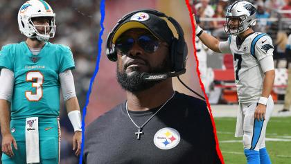 Los 133 de Miami, los 8 invictos y el espejismo de Oakland: 7 puntos para resumir la Semana 3 de la NFL