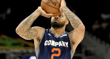 Exjugador de la NBA fue asesinado en tiroteo en Dallas