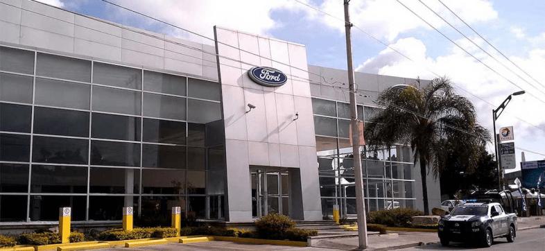 Ford-Montes-violencia-guanajuato