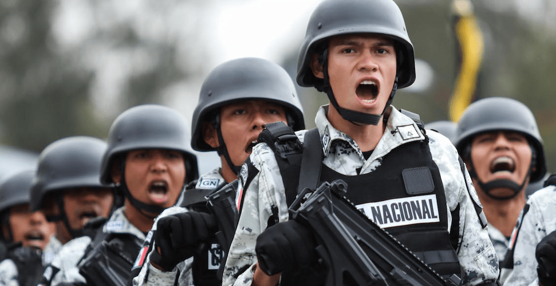 Guardia-Nacional-Chiapas-detenidos