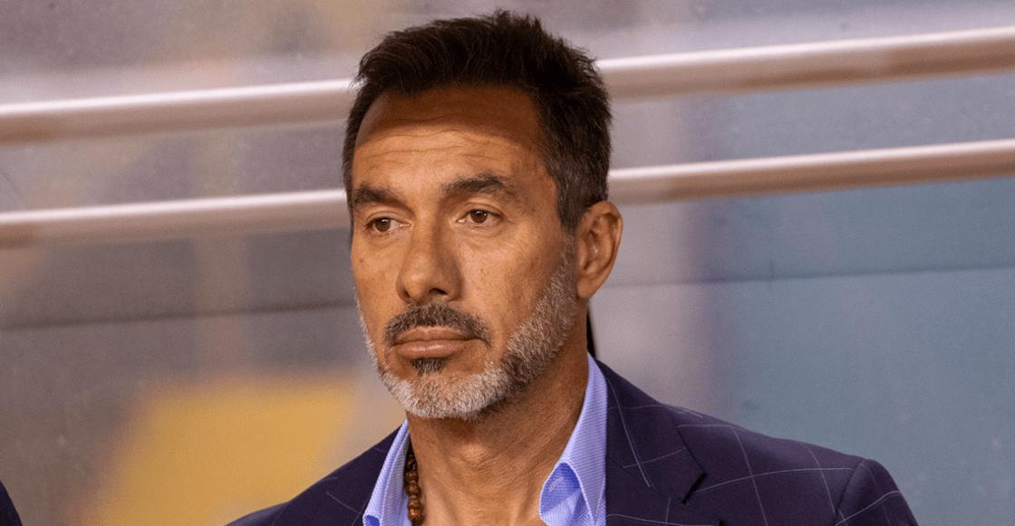 ¿Gustavo Matosas dejará la Tricolor para dirigir el Atlético San Luis?