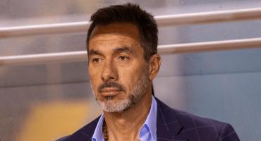 ¡Es oficial! Gustavo Matosas vuelve a la Liga MX con el Atlético San Luis