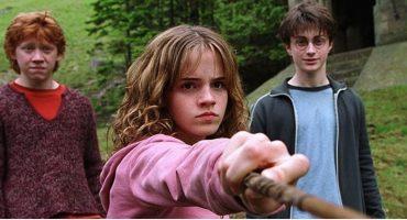 ¿El elenco original de 'Harry Potter' regresará para una nueva película? 🤔