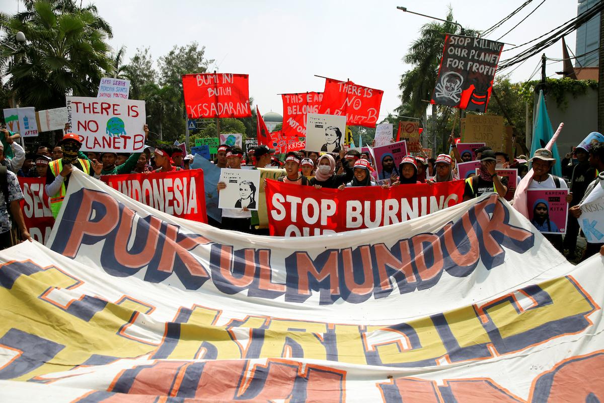 Huelga-mundial-por-el-cambio-climatico