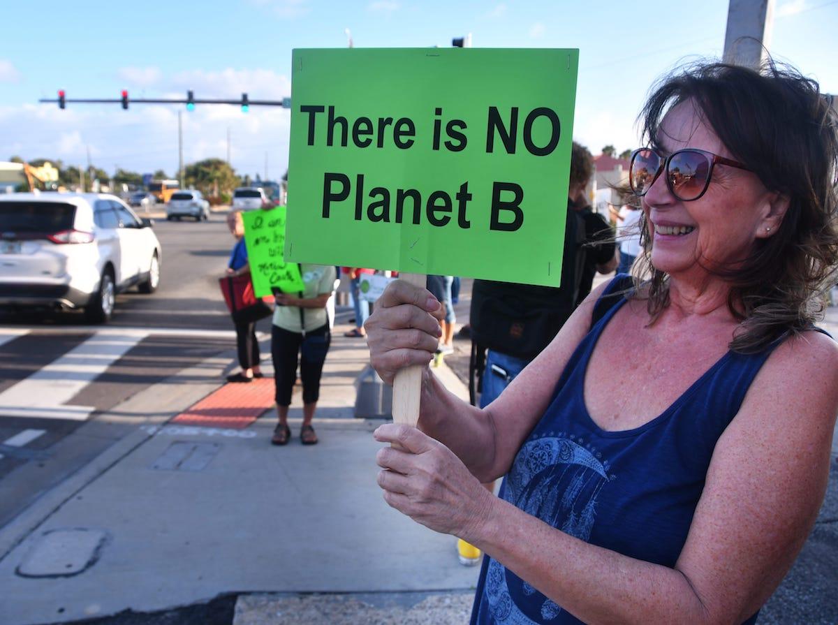 Huelga-mundial-por-el-cambio-climático-2019