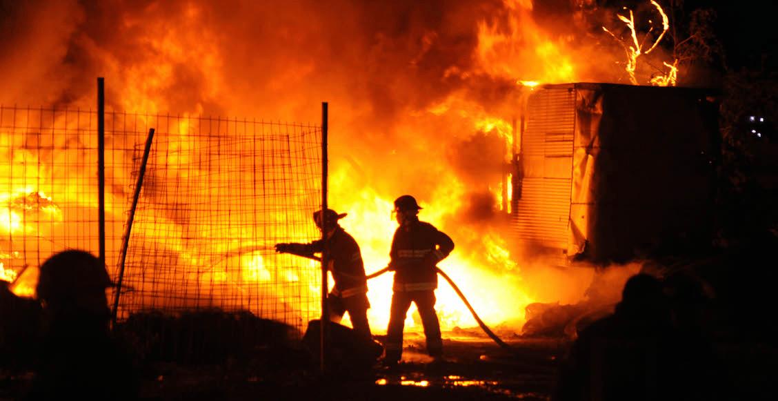 Incendio-Tultitlán-Estado-de-México