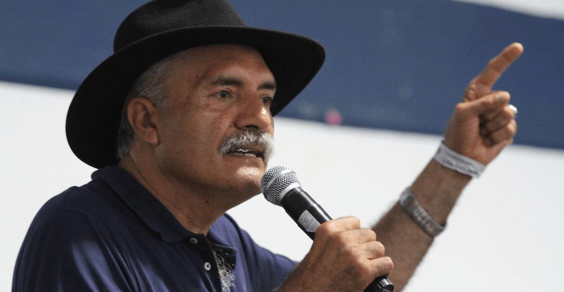 José-Manuel-Mireles-ISSSTE
