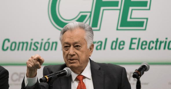 CFE entregó contratos a compañías que arrastran muertes y condiciones inhumanas