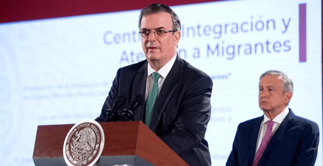 Marcelo-Ebrard-plan-de-migracion