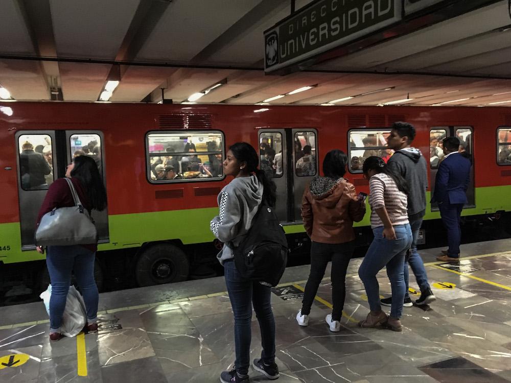 Metro-CDMX-STC-estaciones
