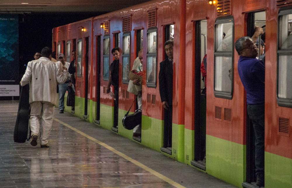 Metro-CDMX-casos-suicidios-2019