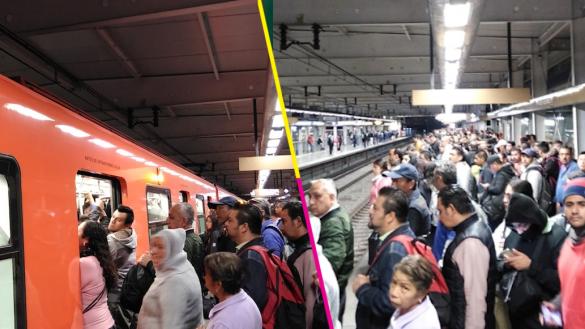 Metro-CDMX-líneas-12-7