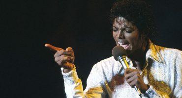 Patrimonio de Michael Jackson genera casi 2 mil millones a 10 años de su muerte