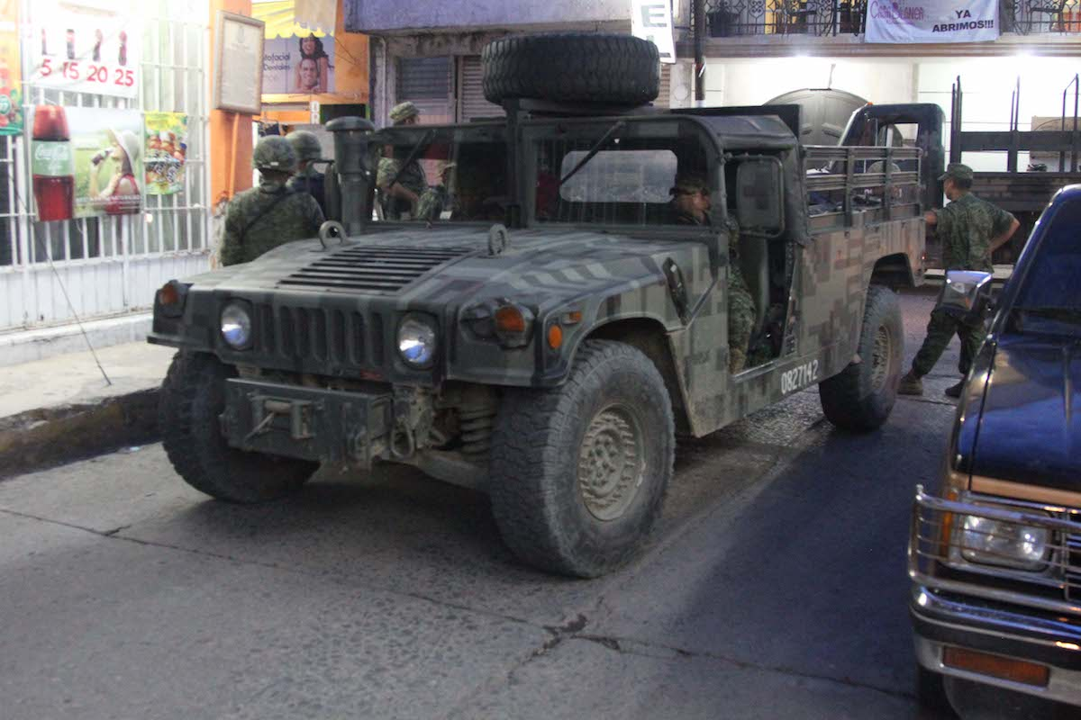 Militares-ayotzinapa-guerrero-estudiantes