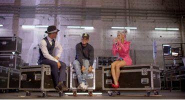 Checa el primer teaser de 'Rhythm + Flow' lo nuevo de Netflix con Cardi B, Chance the Rapper y T.I.