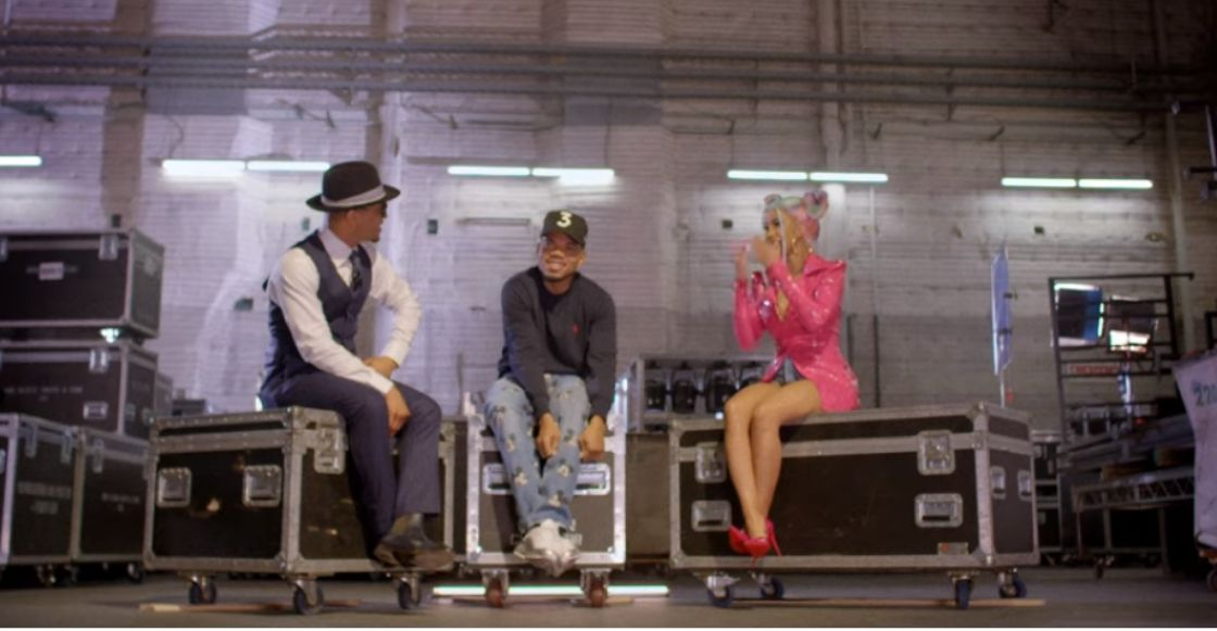 primer-teaser-de-rhythm-flow-lo-nuevo-de-netflix-con-cardi-b-y-chance-the-rapper