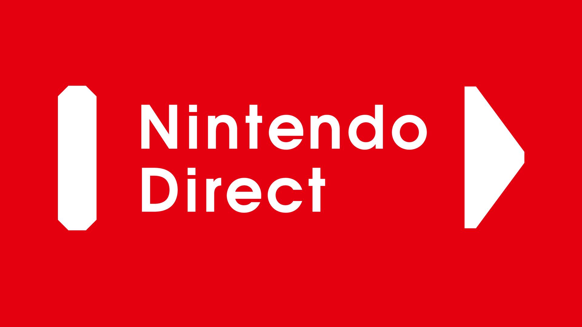 ¡Acá te contamos los anuncios más importante del Nintendo Direct!