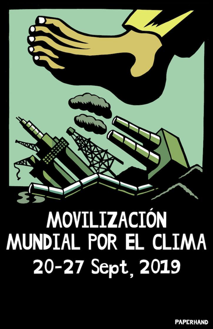 posters-carteles-imagenes-hueñga-clima-fridays-future-greta-09