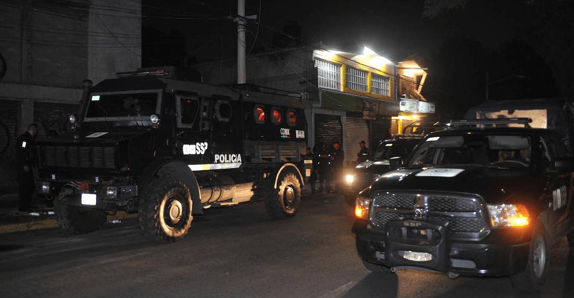 Policia-CDMX-abuso-sexual-caso